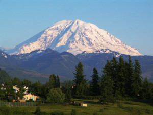 washington-mount-rainier-national-park-olympia-wa101